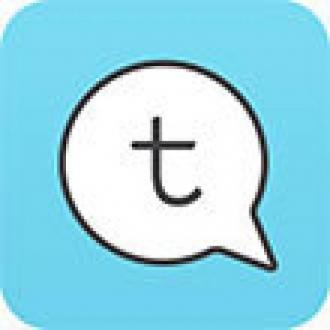 Mesajlaşma Uygulaması Tictoc, Türkiye'de