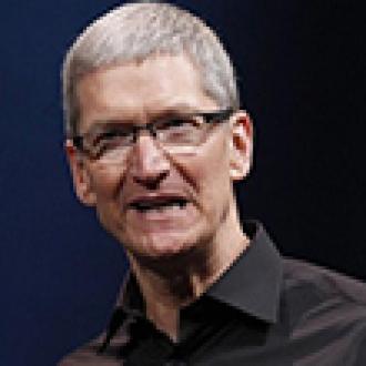 Apple: Google Glass Tutmayacak