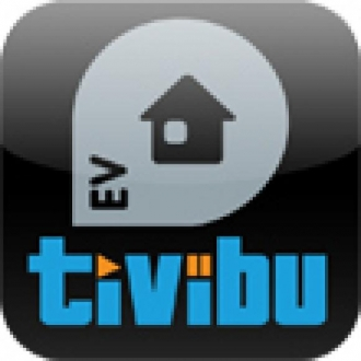 Tivibu Ev İle iPhone Kumanda Oluyor