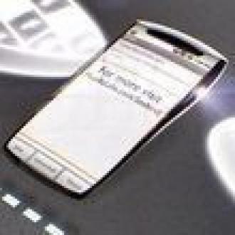 İlk Tizen Kullanan Cihaz MWC 2013'te