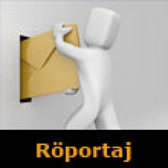 Kayıtlı E-Posta Sistemi Gelişiyor