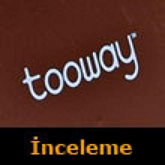 Tooway ile Uydudan İnternet Deneyimi