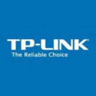 TP-LINK'ten D-Smart Net'e Özel Modem ve Router