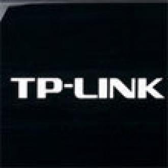 TP-LINK TD-WDR3600 Video İnceleme
