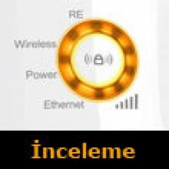Kablosuz Ağları TL-WA750RE ile Coşturun