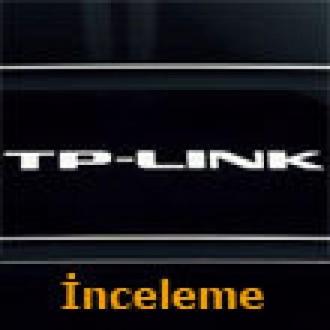 TP-Link TL-WDR4300 İnceleme