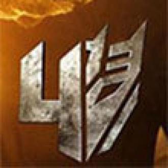 Transformers: Kayıp Çağ – Film Eleştirisi