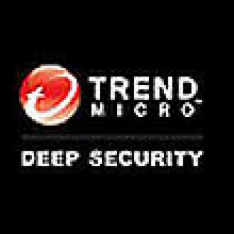 Trend Micro Deep Security 7.5 Piyasada