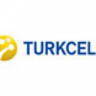 OGES Sonuçları Turkcell'le Cepte