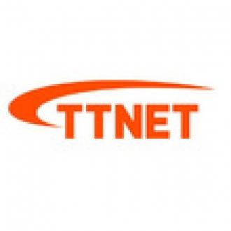 TTNET 2013'te Neler Yaptı?