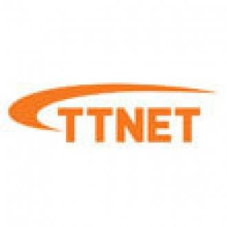 TTNET'e Yeni Genel Müdür