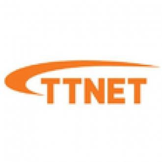 TTNET'ten Yeni Hizmet: TTNET Ödeme