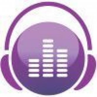 En Çok Dinlenen MP3'ler