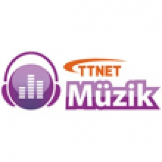 TTNET Müzik'ten Ziyaretçi Rekoru