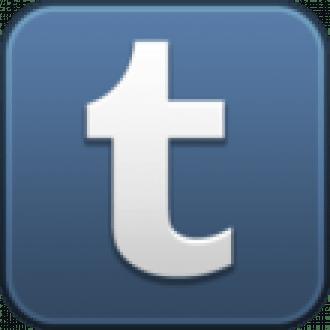Tumblr Güvenliğini 2 Adımda Artırın