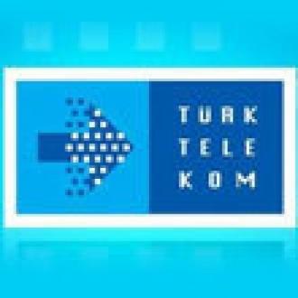 Türk Telekom'dan, BlackBerry PlayBook Kampanyası