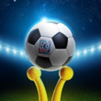 Turkcell, U-20 Dünya Kupası Sponsoru