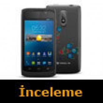 Turkcell T40 inceleme
