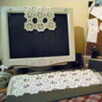 Bilgisayar Kullanımı 8 Yaşında Başlıyor