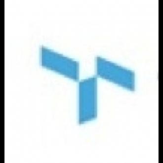 Türksat'ın Logosu Değişti
