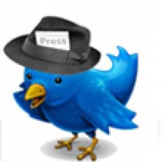 Twitter 2011'i Rekorla Kapattı