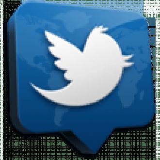 Twitter'da Büyük Operasyon