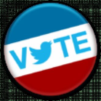 Twitter, Seçim Sonuçlarını Tahmin Edebilir!