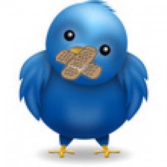 Twitter Kuşlarının Çoğu Ötmüyor!