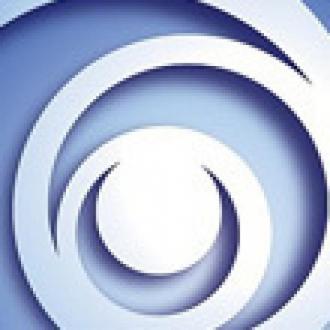Ubisoft'tan Dikkat Çekici Açıklamalar