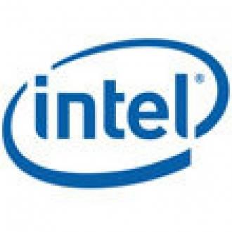 Intel Ultrabook'ta İddialı