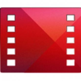 Google Play Movies & TV Yayılıyor