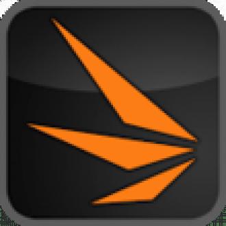 3DMark, iOS için İndirilebilir Durumda