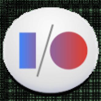 Google I/O 2013 Etkinliğini Canlı İzleyin