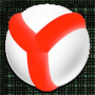 Yandex Browser Mobil Platformlara Geldi