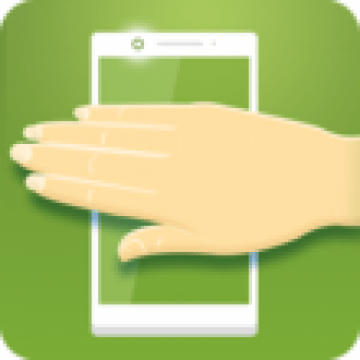 S4'ün Beğenilen Özelliği Android'e Geldi