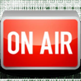 Live Broadcast Nasıl Yapılmalı?