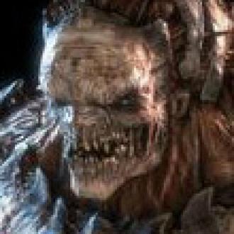 Unreal Engine 4'ün Teknoloji Demosu