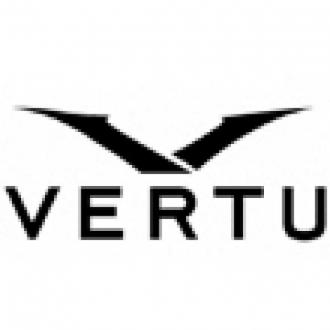 Vertu'nun Windows Phone Modeli Gözüktü
