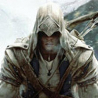 Assassin's Creed 3'ten Yeni Detaylar