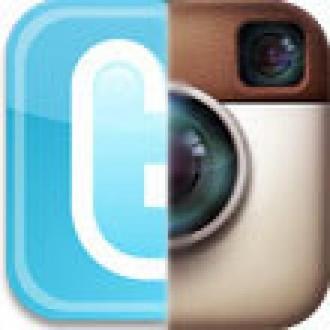 Twitter Ayrılığı, Instagram'a Yaramadı!