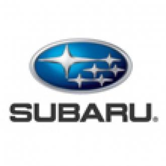 Subaru BRZ Resmi Olarak Duyuruldu