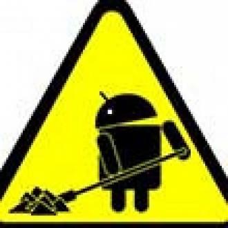 Android Cihazımı Neden Güncel Tutmalıyım?