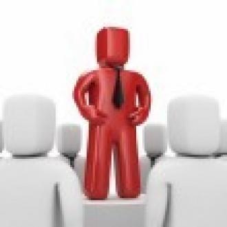 Liderlik ve Girişimcilik Programı Mezun Verdi!