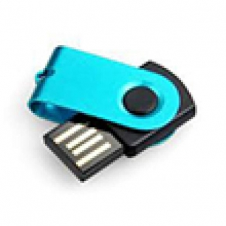 USB 3.1'in Render'ı Ortaya Çıktı