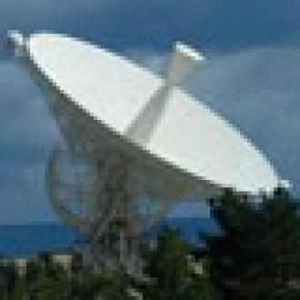 Tellcom'dan Ankara'ya Uydu Merkezi