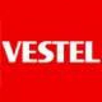 Vestel'den Şeffaf LCD Ekran