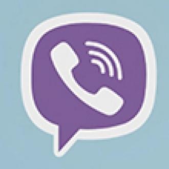 Suudi Arabistan, Viber'ı Yasakladı!