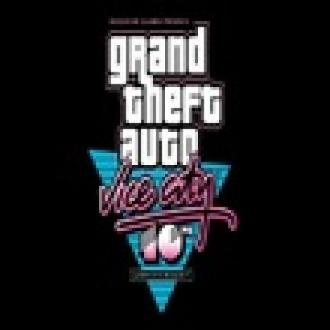 GTA Vice City Mobil Artık Türkçe