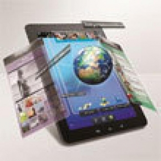 Galaxy S5'in Hayal Kırıklığı: Full HD