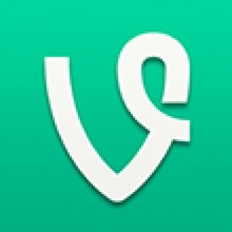 Vine'ın Web Sürümü Yenilendi